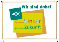 AOK Kindergarten